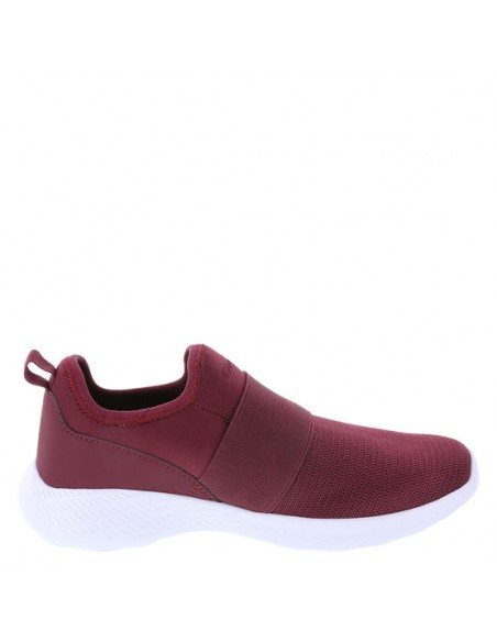 Women's Strike Slip-On sneaker