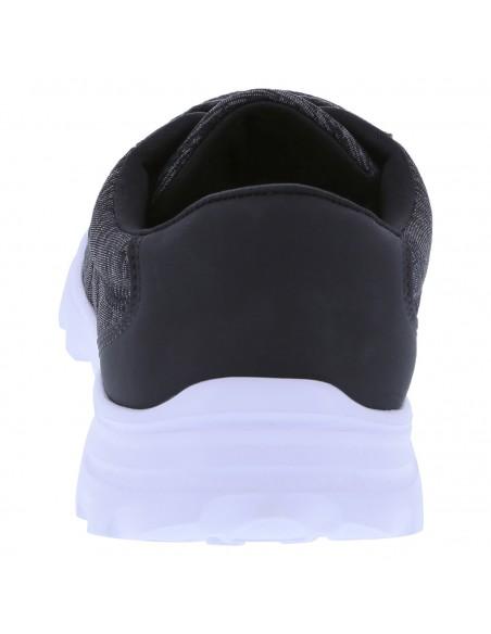 Zapatos Oxford deportivos Ramp para mujer