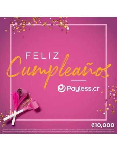 happy-birthday-10000