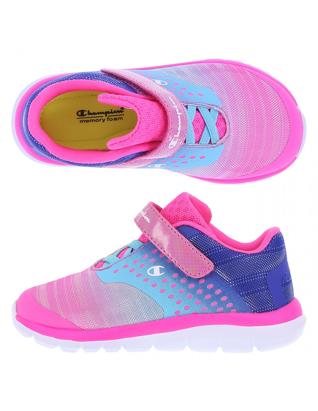 Para Zapatos Deportivos Pequeña Niña Entrenamiento Yqxnnhxe Gusto EvnqXwxxpB