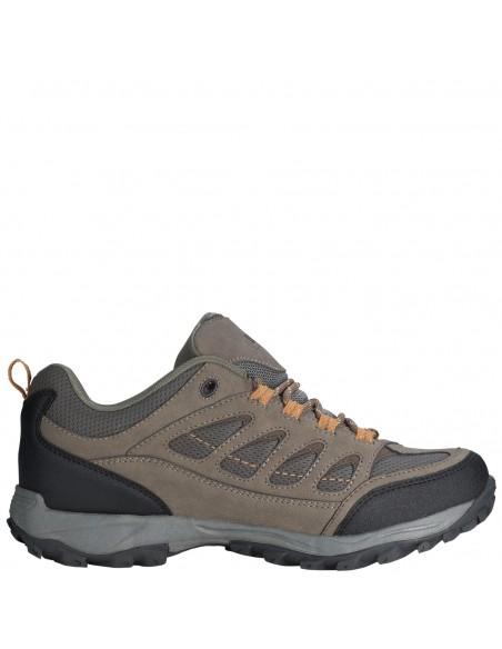 Men's Excursion Low Hiker boot.