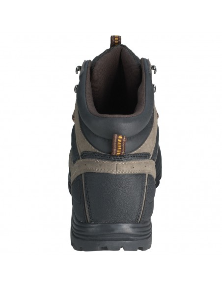 Men's Ridge Mid Hiker  boots