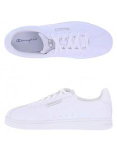 Men's Rally Court sneakers - White