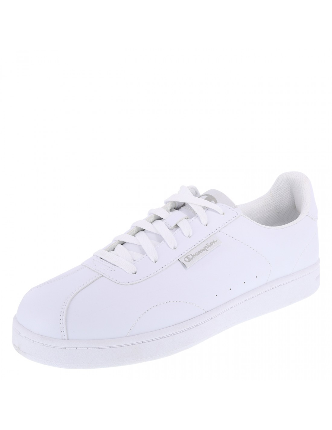 b7611cf22f6e Men s Rally Court sneakers - White. On sale!