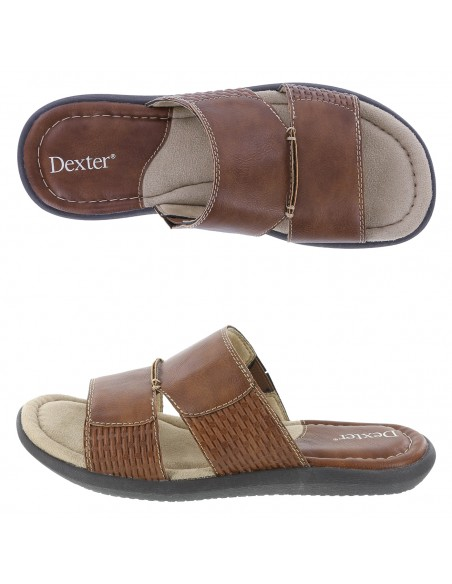 Men's Cullen Slide sandals