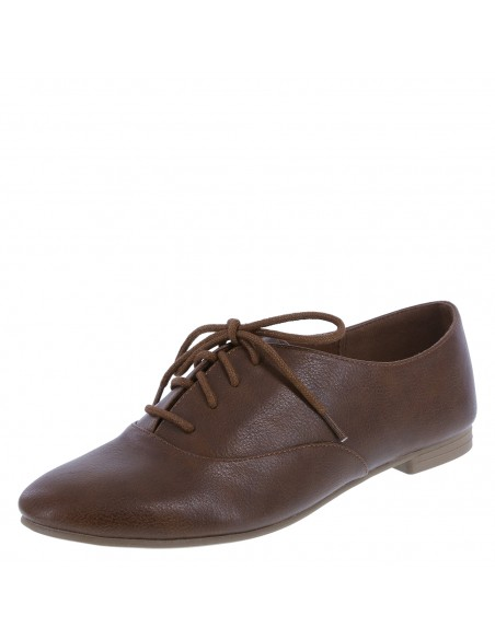 Zapatos oxford Jazz para mujer