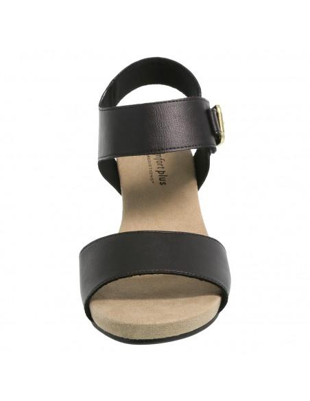 Women's Velma Wedge Sandals