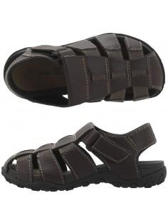 Boy' Livingston Fisherman Sandals