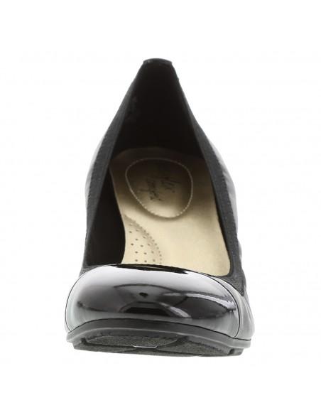 Women's Daylight Wedge shoes