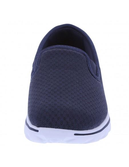 Women's Rewind Slip-On shoes - Blue