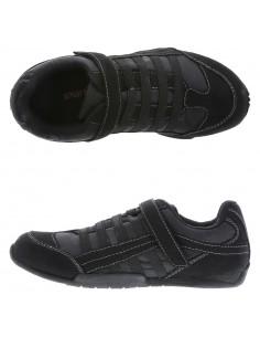 Girl's Cayden Runner shoes