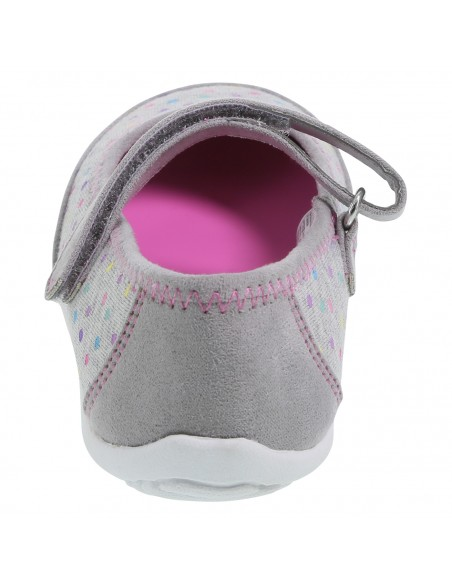 Zapatos Paw Patrol Mary Jane para niña pequeña