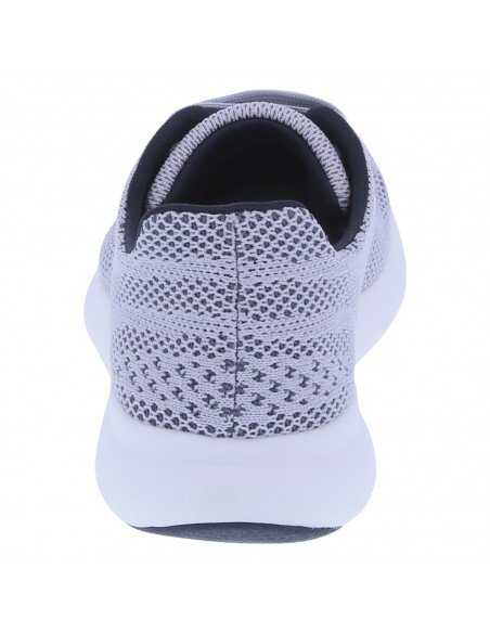 Women's Activate Power Knit Runner - Grey
