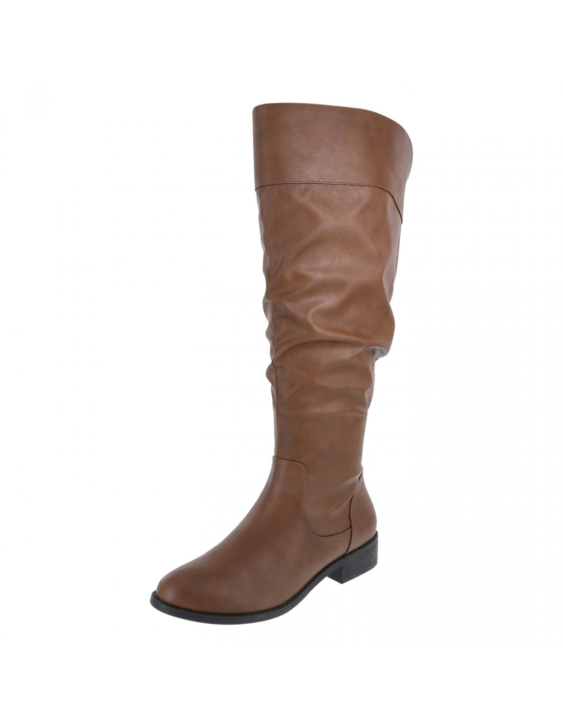 9bd866df574 Women s Tina Tall Slouch Boots. On sale!