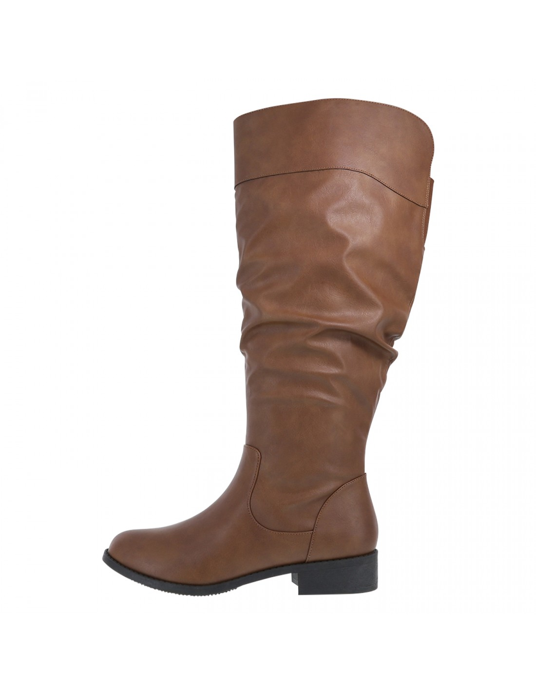 9f29be0c2f3 American Eagle Tina Women s Boot
