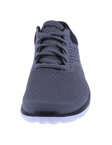 Men's Gusto Cross Trainers   Payless