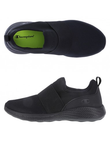 payless non slip shoes womens