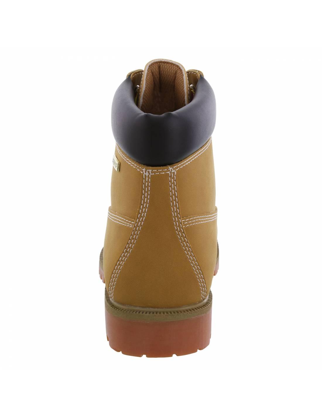 Men's Waterproof Cheyenne Boots | Payless