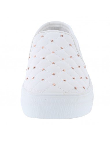 Women's Craze quilted slip on | Payless
