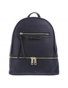 Women's Rowan Backpack - Black