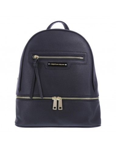 Women's Rowan Backpack - Black