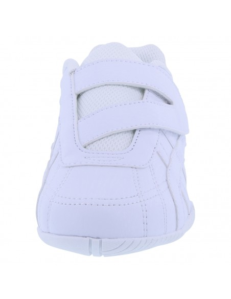 Boys' Propel Runner II sneakers