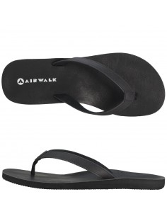 Women's Melody Sandals - Black