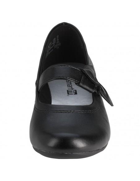 Zapatos planos Alex Mary Jane para niña