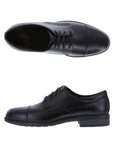 Men's Archer Dress Shoes