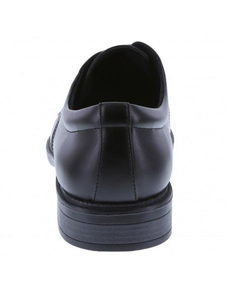 Zapatos Archer para hombre