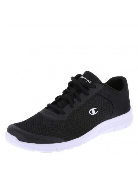 Zapatos deportivos Gusto II para hombre