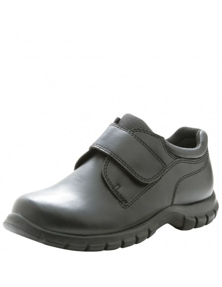 Boys' Dress Shoes - Black