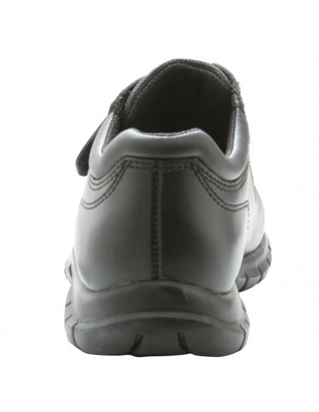 Zapatos Dress para niño