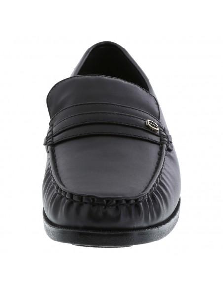 Men's Faxon Dress Shoes