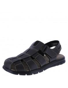 Men's Mesa sandals