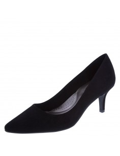 Women's Jenny shoes - Black