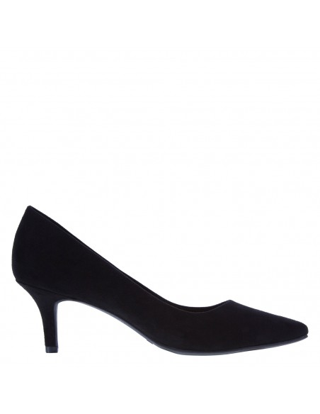 Women's Jenny shoes - Black