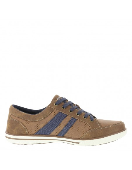 Men's Leighton casual shoes