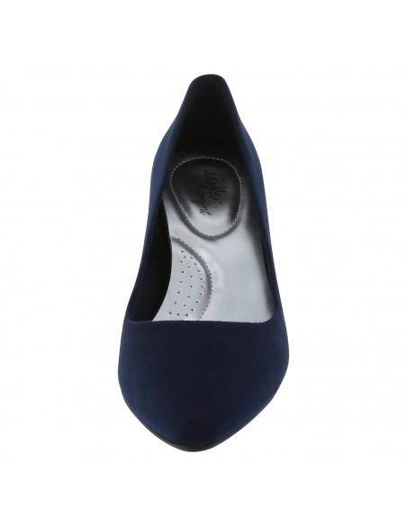 Women's Jenny shoes - Blue
