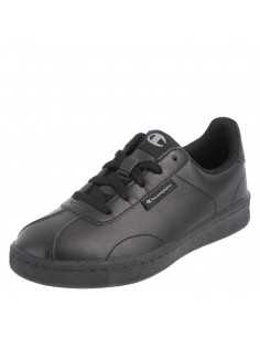 Girls' Rally sneakers - Black