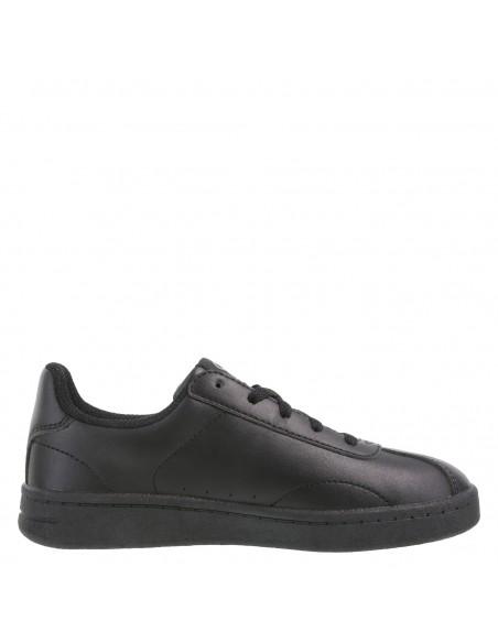Girls' Rally sneakers - Black
