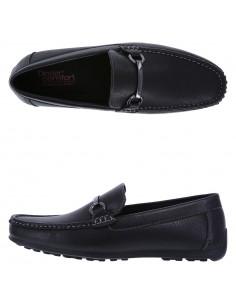 Men's Benjamin shoes