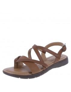 Women's Nancy Flat Sling sandals