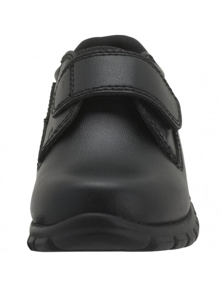 Boy's Toddler Oxford shoes