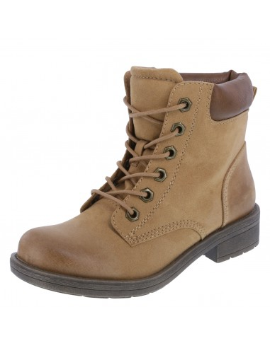 Women's Stoney Work Boot