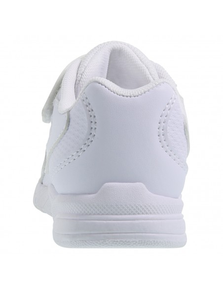 Boys' Toddler Hutch Strap Sneaker