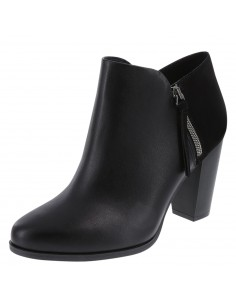 Women's Tracy Dress Bootie