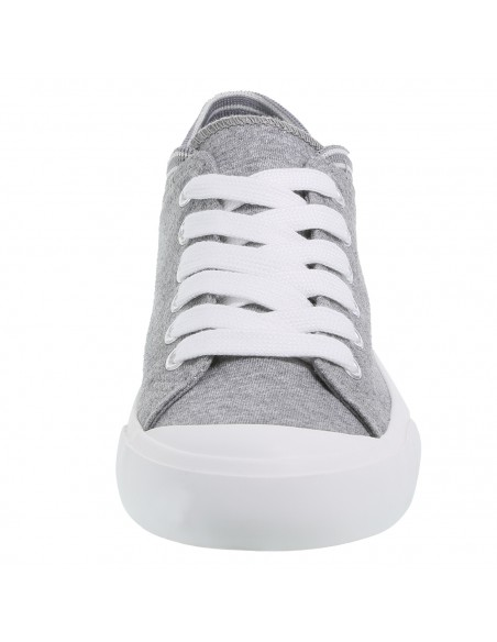Women's Jersey Jada casual shoes