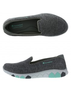 Women's Raven Slip on