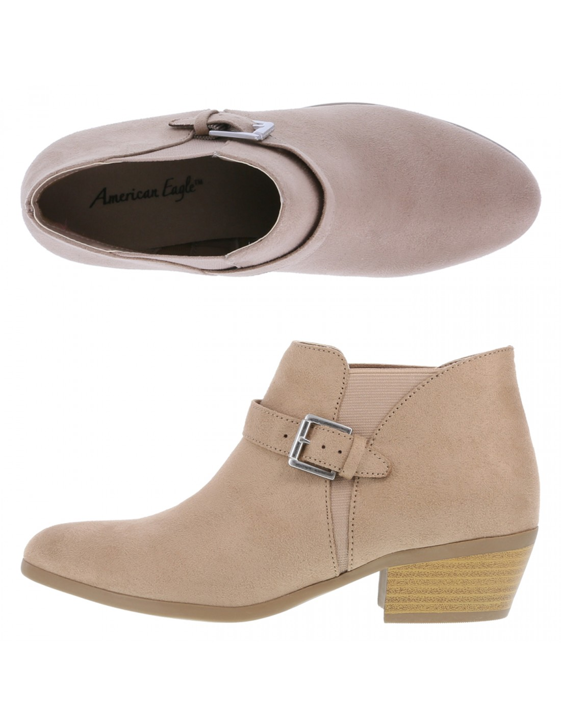 f61f7dde82b Women s Ramsey Boot